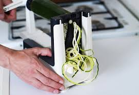 5 must have kitchen gadgets can transform your meals slideshow