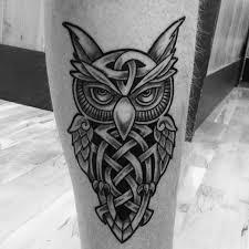 awesome owl design ideas styles ideas 2018 sperr us