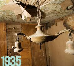 outdoor gas light fixtures lighting fixtures wonderful gas light fixtures antique indoor ls