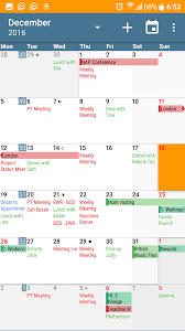 acalendar android calendar android apps on google play