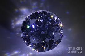 black diamond black diamond jewelry by atiketta sangasaeng