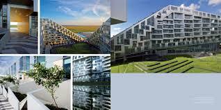 Courtyard Designs Masterpieces Courtyard Architecture Design Architecture