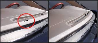 Auto Upholstery St Louis St Louis Automotive Dash Repair Auto Interior Doctors