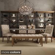 vintage dining room sets vintage dining room sets shop the best deals for oct 2017