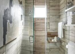 bathroom design software realie org