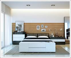 Bed Headboard Design Headboards Cozy Bedding Space Modern Wooden Headboard Designs