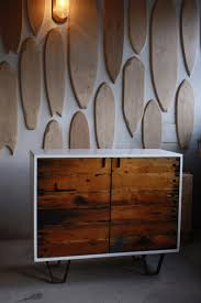 Furniture Designs by Couture Décor Modern Furniture Design Meets Colorado Grit At Fin