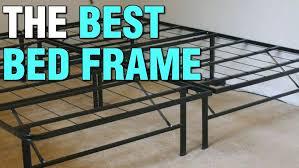 Folding Bed Frame Ikea Folding Bed Frame Ikea Structures High Rise Base Beds Target