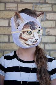 Hipster Cat Meme - hipster cat meme mask my artwork pinterest hipster cat and