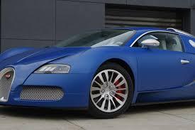 future bugatti veyron bugatti veyron u201ebleu centenaire u201c