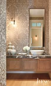320 best powder room images on pinterest bathroom ideas
