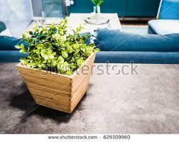 Imitation Plants Home Decoration Artificial Flowers Stock Images Royalty Free Images U0026 Vectors