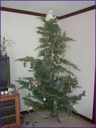 musical brown christmas tree musical brown christmas tree amodiosflowershop