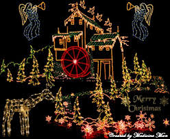 75 best christmas images on pinterest gifs merry christmas and