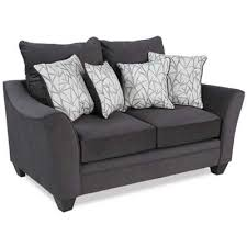 Cuddler Sofa Sectional 3pc Sectional With Raf Cuddler H 38rcd 3pc American Furniture