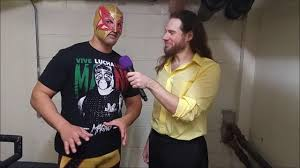 nwa halloween costume magno tna nxt roh nwa vet is in law talks gut check and more