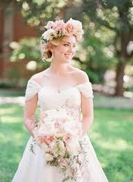 hiring wedding dresses wedding planning 101 hiring a wedding planner junebug weddings