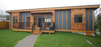 Urban Home Victoria Gardens - victoria policy encourages urban density westcoast homes