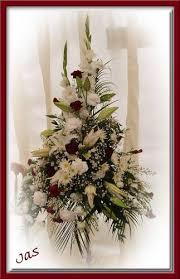 Wholesale Silk Flowers Wholesale Artificial Silk Flowers Wedding Bouquets U0026 Arrangements