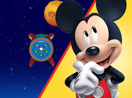 mickey mouse clubhouse mouse ke cafe disney junior