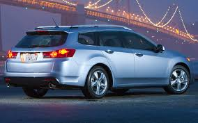 nissan acura 2015 2014 acura tsx sport wagon information and photos momentcar