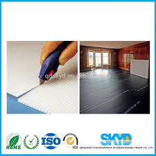 pp corflute sheet floor protection sheet buy floor protection