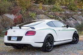 bentley continental 24 the cars 2015 bentley continental gt3 r first drive motor trend