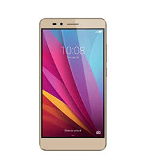 amazon cell phones black friday deals amazon com honor 5x unlocked smartphone 16gb sunset gold us