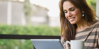 How To Create An Irresistible Online Dating Profile   The Huffington Post