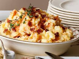 30 best mashed potatoes easy recipes for mash potatoes delish