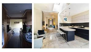 How Much Interior Designer Cost by Planning A Renovation And Hiring An Interior Designer Www
