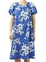 hawaiian dresses u0026 muumuu free shipping from hawaii