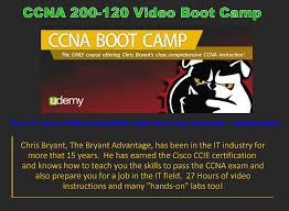 ccna routing u0026 switching basic lab kit