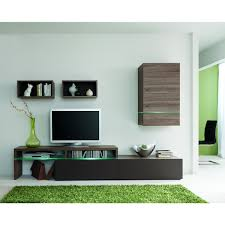 best home theater tv best home theater cabinets furniture interior design ideas best to