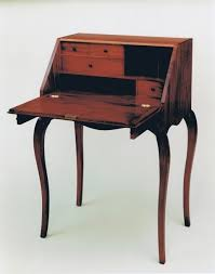 Tall Writing Desk by 102 Best Writing Desks Images On Pinterest Writing Desk Antique