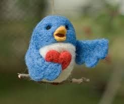 49 best folk birds images on folk