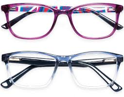 bench spectacles teens glasses specsavers uk