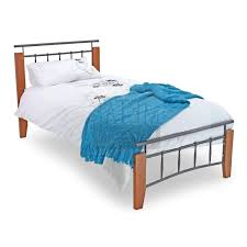 metal beds u0026 metal bed frames next day select day delivery