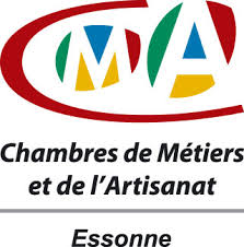 les chambres consulaires