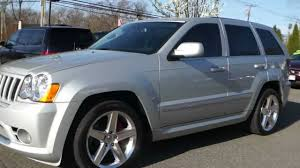 2010 for sale 2010 jeep grand srt8 for sale navigation kicker ii sound