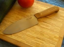 18 best kitchen knives images on pinterest kitchen knives