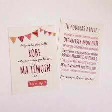 mot carte mariage les 25 meilleures idées de la catégorie carte mariage sur