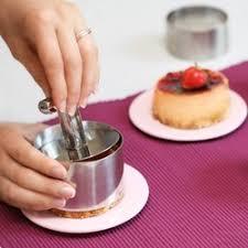 materiel cuisine patisserie patisserie matériel et ustensiles de pâtisserie cerf dellier