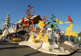 West Virginia travel the world images Update coverage limited of west virginia float in rose parade jpg