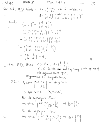 100 pdf managerial accounting chapter 6 solutions chapter 2