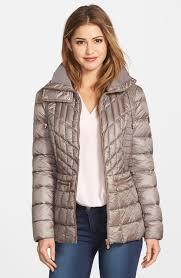 bernardo women s coats jackets nordstrom