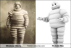 Michelin Man Meme - whatever this is totally looks like michelin man totally looks like