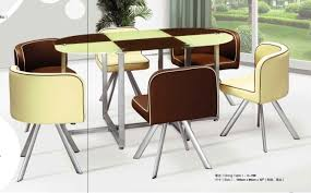 2 Seater Dining Tables 2 Seater Dining Room Tables Gallery Dining
