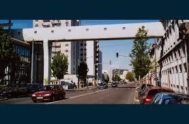 casino siege social étienne casino installe siège social au 24 rue de la