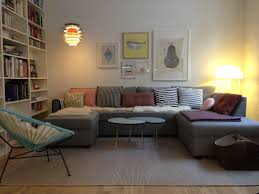 Scandinavian Livingroom Scandinavian Livingroom 28 Images 45 Beautiful Scandinavian